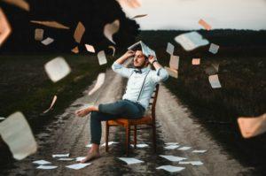 Sinonimi per scrivere efficacemente