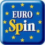 Eurospin - Logo