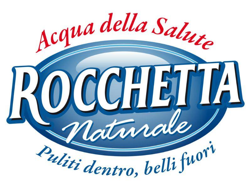 Il target di Acqua Rocchetta è un pubblico femminile e attento al proprio benessere psico-fisico