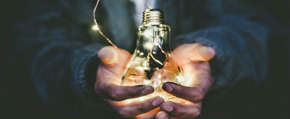 Value Proposition: la frase per conquistare il cliente in soli 5 secondi.