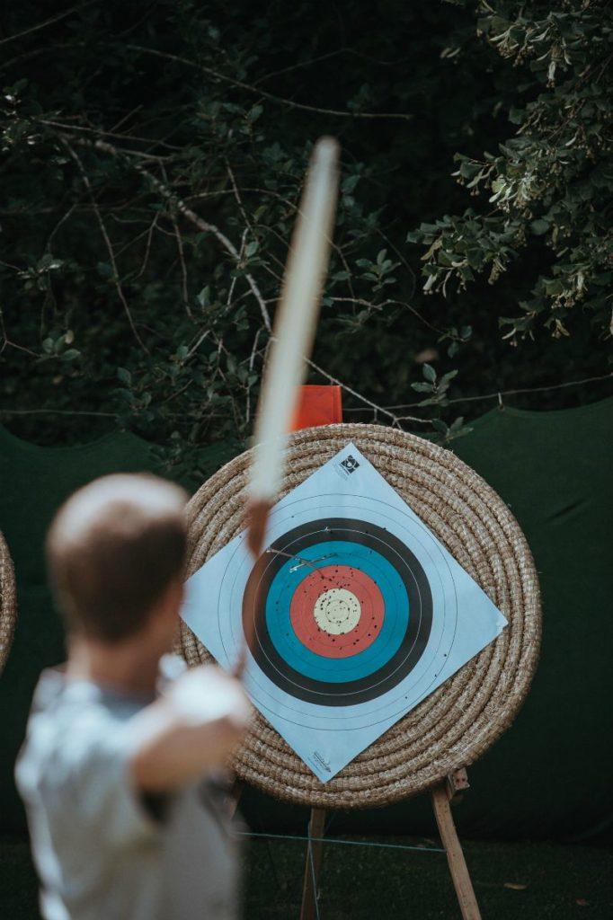 Ogni Value Proposition si rivolge a un target ben preciso