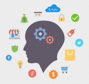 Psicologia del Consumatore: emozioni e valore percepito