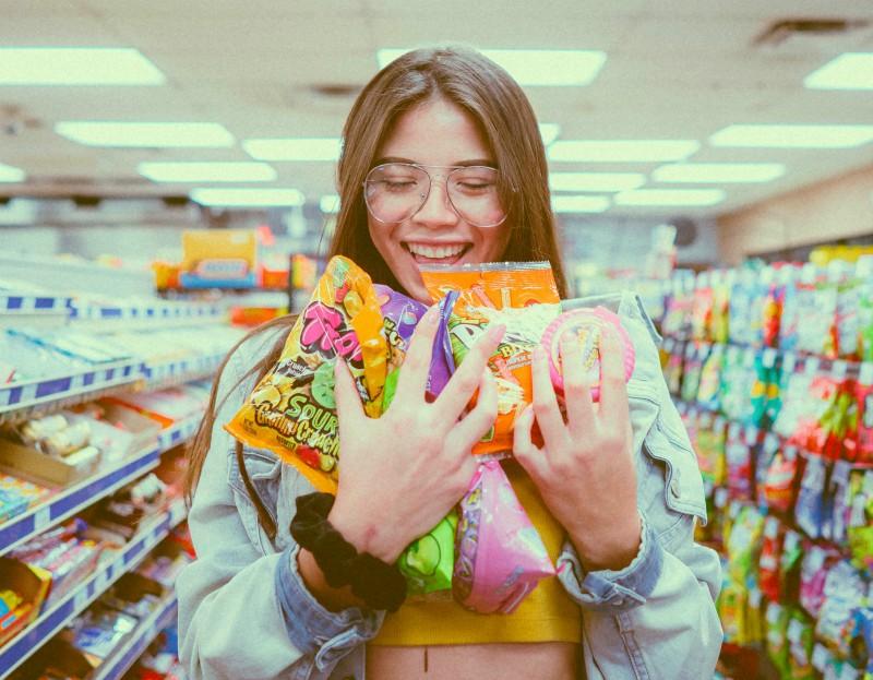 Psicologia del Consumatore - Emozioni come leva per vendere
