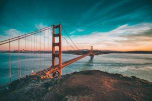 Copywriting Strategico: unire gli obiettivi dell'azienda alle esigenze dei suoi clienti