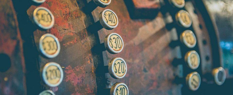 Price Strategy: come scrivere i prezzi per vendere di più. 5 tecniche livello Pro da usare subito. [Ricerca scientifica]